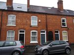 Thumbnail to rent in Greenfield Road, Harborne, Birmingham