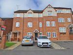 Thumbnail to rent in Ley Hill Farm Road, Northfield, Birmingham