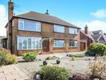 Thumbnail for sale in Clifton Drive, Lytham St. Annes, Lancashire, England