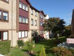 Thumbnail to rent in Champions Court, Dursley