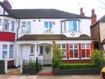 Thumbnail for sale in Lyndhurst Road, London