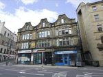 Thumbnail to rent in Prince Court, Canal Road, Bradford