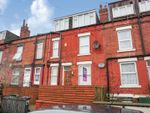 Thumbnail to rent in Strathmore Avenue, Leeds