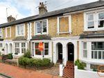 Thumbnail for sale in Mountfield Road, Tunbridge Wells, Kent