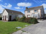 Thumbnail for sale in Coopers Road, Capel Hendre, Ammanford