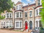 Thumbnail for sale in Worcester Gardens, London