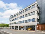 Thumbnail for sale in Medway Street Apartments, 26-28 Medway Street, Maidstone, Kent