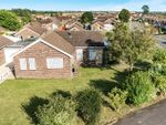 Thumbnail for sale in Chapman Avenue, Burgh Le Marsh, Skegness