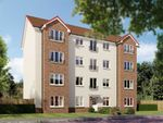 "Thumbnail for sale in ""Apartment Style S Block 4 Storey"" at South Gyle Wynd, Edinburgh"