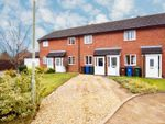 Thumbnail to rent in Warwick Court, Bicester