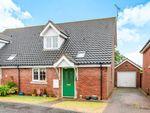 Thumbnail for sale in Swaffham, Norfolk