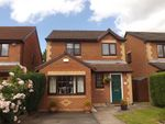 Thumbnail for sale in Shelley Close, Rode Heath, Stoke-On-Trent, Cheshire