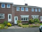 Thumbnail for sale in Brierydale Lane, Stainburn, Workington