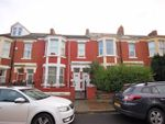 Thumbnail for sale in Tosson Terrace, Heaton, Newcastle Upon Tyne