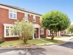 Thumbnail to rent in Laburnum Grove, Ruislip, Middlesex
