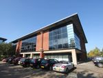 Thumbnail to rent in Shop /Office, The Solent Centre, 3600, Parkway, Whiteley, Fareham