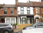 Thumbnail to rent in Stanley Road, Manor Park