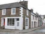 Thumbnail for sale in Castle Street, Kirkcudbright
