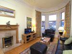 Thumbnail to rent in Polwarth Place, Polwarth, Edinburgh