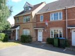 Thumbnail to rent in Rodyard Way, Parkside