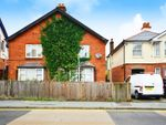 Thumbnail to rent in Madrid Road, Guildford