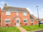 Thumbnail for sale in Calstock Road, Swindon