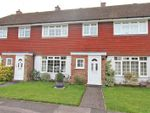 Thumbnail to rent in Sutton Place, Brockenhurst