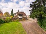 Thumbnail for sale in Massetts Road, Horley, Surrey