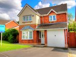 Thumbnail for sale in Mercury Way, Skelmersdale