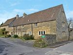 Thumbnail for sale in Cuttle Lane, Biddestone, Wiltshire
