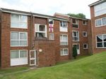 Thumbnail to rent in Elstree Road, Hemel Hempstead