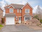 Thumbnail for sale in Pearson Croft, Chesterfield