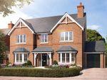 Thumbnail for sale in Gardners Hill Road, Farnham, Surrey