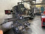 Thumbnail for sale in Precision Engineering Company In Runcorn WA7, Astmoor Industrial Estate, Cheshire