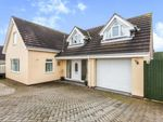 Thumbnail to rent in Exmouth, Devon