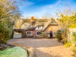 Thumbnail for sale in Pightle Croft, Whitchurch Hill