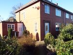 Thumbnail to rent in Canterbury Road, Doncaster