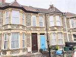 Thumbnail to rent in Howard Road, Westbury Park, Bristol