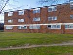 Thumbnail to rent in Meadowlea, Telford, Madeley