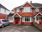 Thumbnail for sale in Winchester Road, Upper Shirley, Southampton
