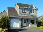 Thumbnail to rent in Seaton Way, Crapstone, Yelverton