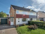 Thumbnail to rent in Allington Drive, York