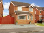 Thumbnail for sale in Lilac Avenue, Beverley