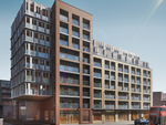 Thumbnail to rent in Plot 211, Southall High Street, Ealing
