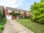 Thumbnail for sale in Mill Lane, North Hykeham
