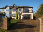 Thumbnail for sale in 1 Burrells Lodge, Burrells, Appleby-In-Westmorland, Cumbria