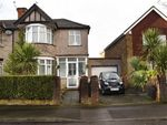 Thumbnail for sale in Wykeham Road, Harrow, Middlesex