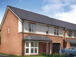 "Thumbnail to rent in ""The Rosebury"" at Markle Grove, East Rainton, Houghton Le Spring"