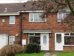 Thumbnail for sale in Valley View Drive, Bottesford, Scunthorpe