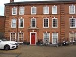 Thumbnail to rent in Pottergate, Norwich